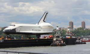 MoPo_110 Enterprise Boat_s