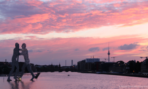 MIN_164 Sunset Berlin_pink_s