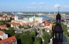MIN_168 Poland_s