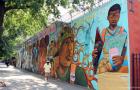 MIN 173 Crown Heights_mural_s