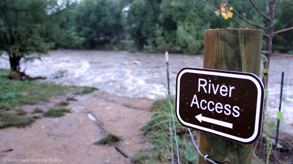 MIN 177 Flooding_River Access_s