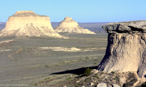 MIN 184 Pawnee Buttes_new_s