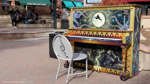 MIN 185_Pianos About Town_s