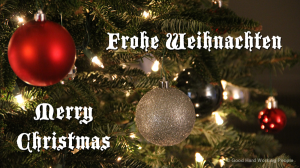 MIN 190 Christmas Tree_Greeting_s