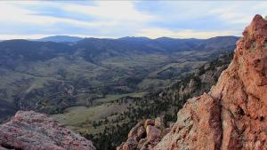 Horsetooth_Rock_valley_view_Colorado