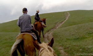 MIN_212 Horseback Riding_s
