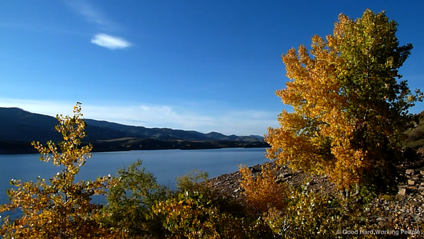 MIN_215 Horsetooth Reservoir_s