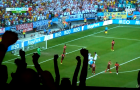 MIN_216 World Cup 2014_s