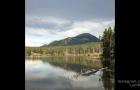 MIN 222 Rocky Mountain National Park_s