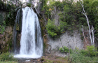 MIN 229_Spearfish Canyon_s