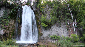 Spearfish Canyon (South Dakota) - In Another Minute (Week 229)