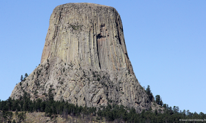 MIN_228 Devils Tower_s