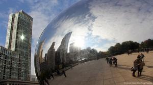 MIN 237_Chicago_s