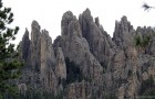 MIN 252_Needles Highway_s
