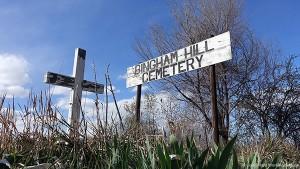 MIN 258_Bingham Hill Cemetery_s