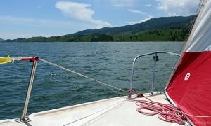 MIN 268_Sailing_s