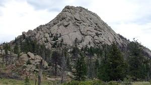 MIN 272_Greyrock Trail_Rock_s