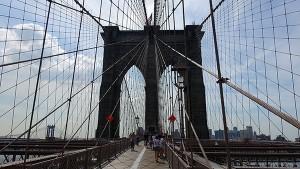 MIN 275_Brooklyn Bridge_s