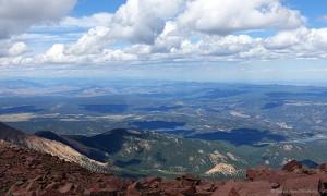 MIN 280_Pikes Peak Summit_s