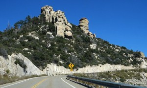 MIN 289_Catalina Highway_s