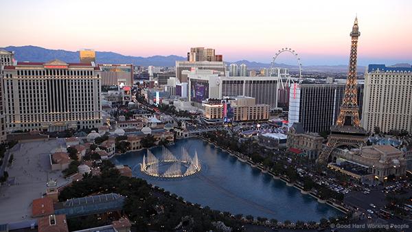 MIN 296 Las Vegas Sunset_dusk_s