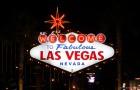 MIN 298_Las Vegas Strip_s