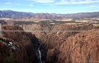 MIN 300_Royal Gorge Bridge_s
