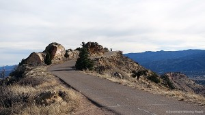 Skyline Drive (Cañon City) - In A Colorado Minute (Week 303)
