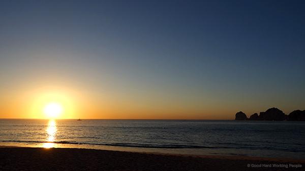 Cabo Sunrise_MIN 306_s