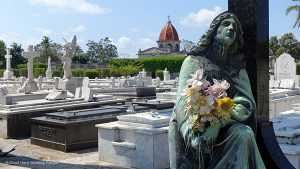 Cristobal Colon Cemetery_MIN 317_s