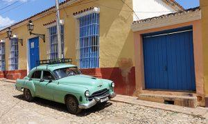 Trinidad_Cuba_MIN 313_ext_s
