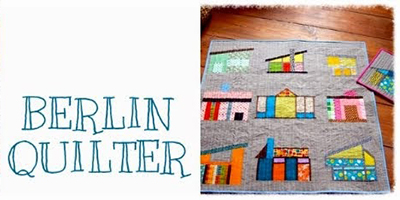 Berlin Quilter