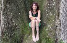 Margo Briggs_MIN 320_s