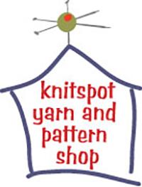 knitspot