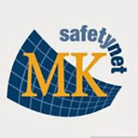 mk-safetynet