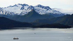 Kenai Peninsula_Alaska_MIN 320_13_s