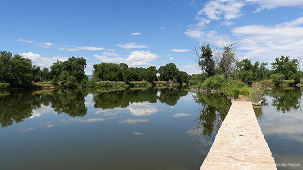 Riverbend Ponds_MIN 325_01_s