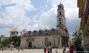 Old Havana_MoP_314_s