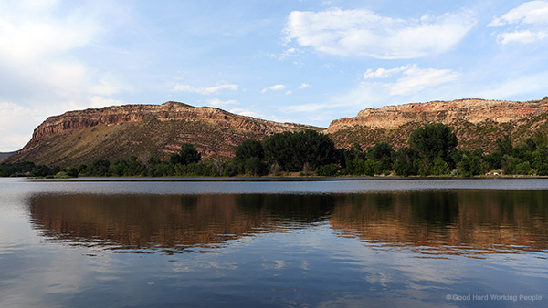 Watson Lake_MIN 329_02_reflection_ns
