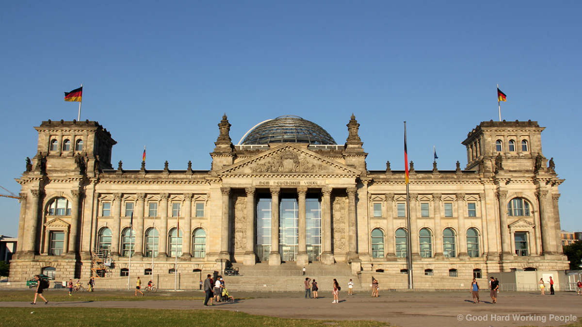 reichstag_min-170_extended_s