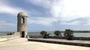 Castillo de San Marcos_MIN 358_01_s