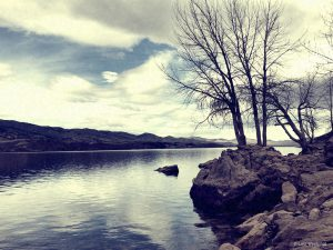 Timeless Horsetooth_MIN 359_02