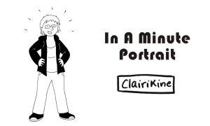 Clairikine_MIN 364_s